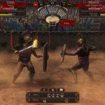 Gladiators-Online4