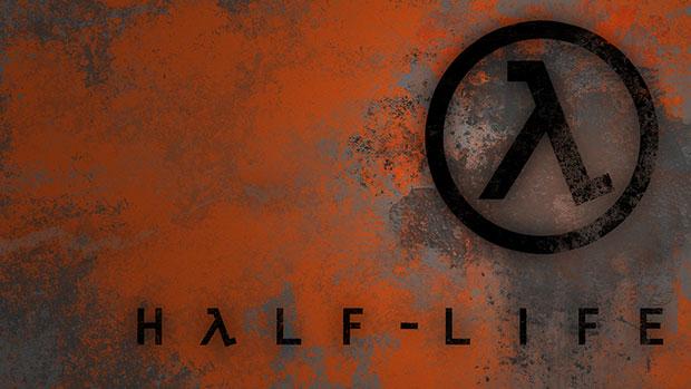 Half-Life1