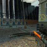 Half-Life5