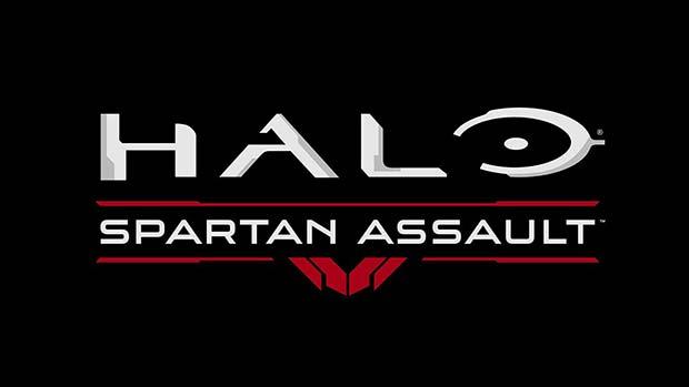Halo1