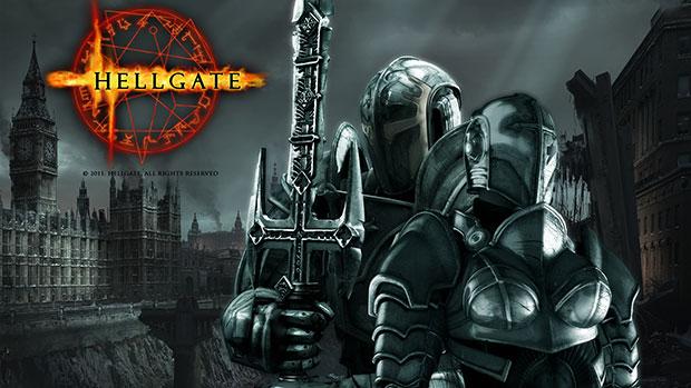 Hellgate-London1