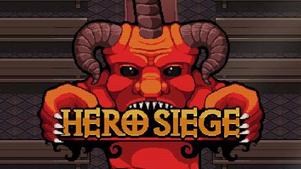 Hero-Siege1