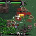 Hero-Siege5