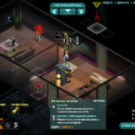 Invisible,-Inc5
