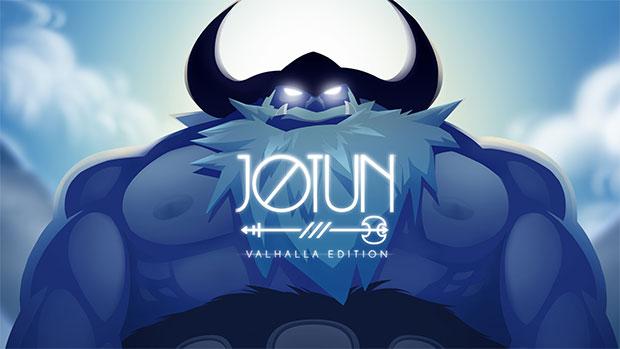 Jotun1