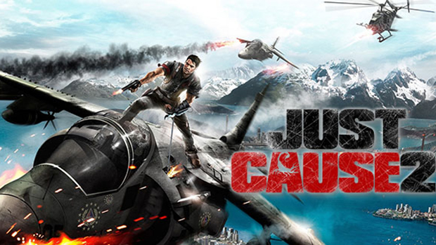 Just-Cause1