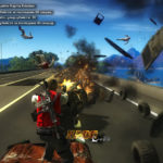Just-Cause2