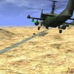 KA-52-Team-Alligator