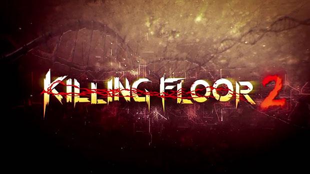 Killing-Floor1