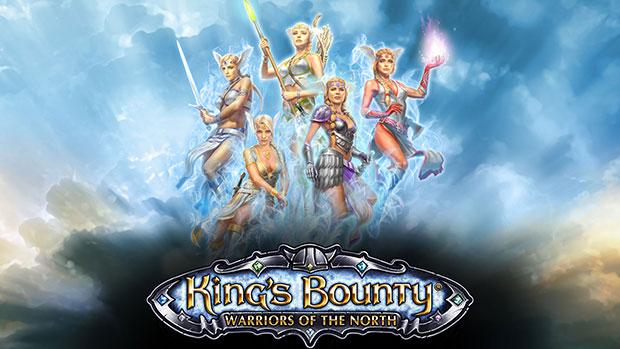 King's-Bounty1