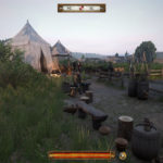 Kingdom-Come-Deliverance2