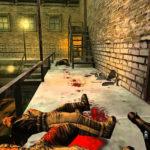 Kingpin-Life-of-Crime