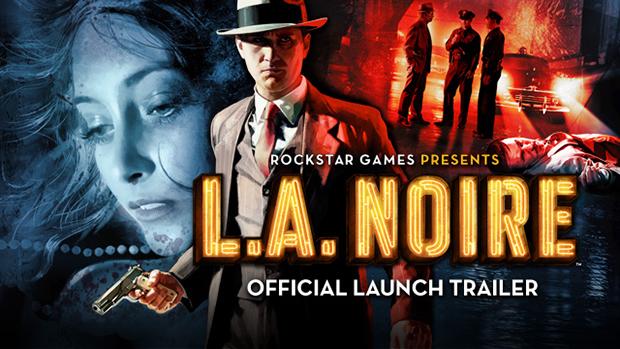 L.-A.-Noire1