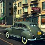L.-A.-Noire3