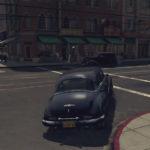 L.-A.-Noire5