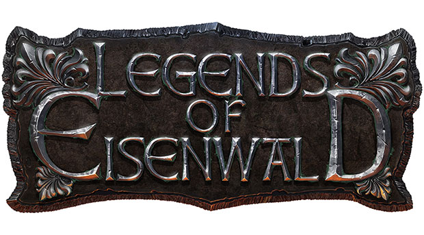Legends-of-eisenwald1