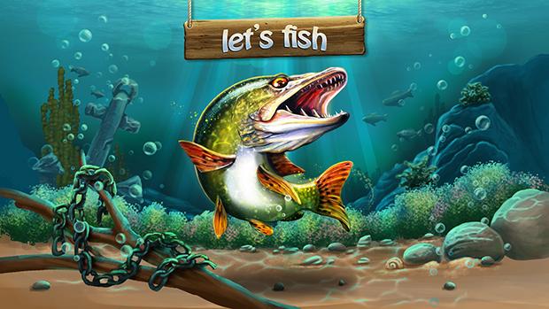 Lets-Fish-РБК1