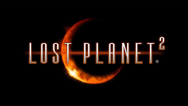 Lost-Planet1