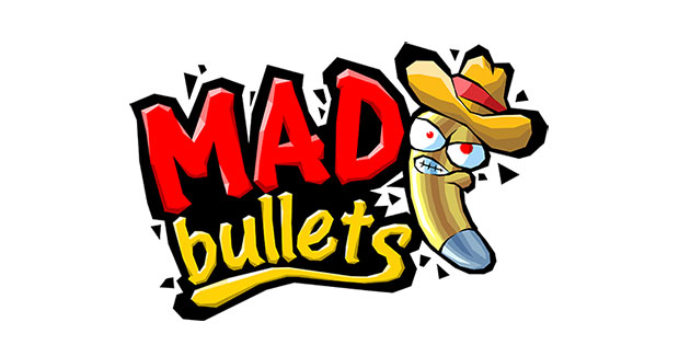 Mad-Bullets1