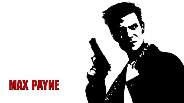 Max-Payne1