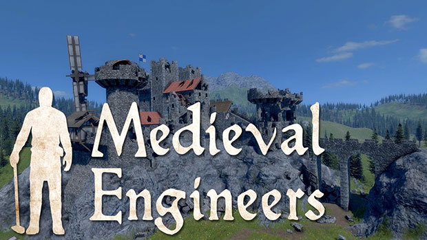 Medieval-Engineers1