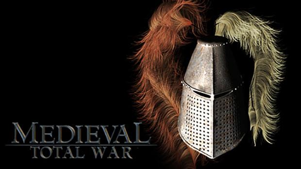 Medieval1