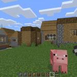 Minecraft5