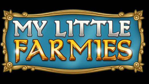 My-Little-Farmies1