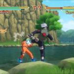 NARUTO-SHIPPUDEN-Ultimate-Ninja-STORM
