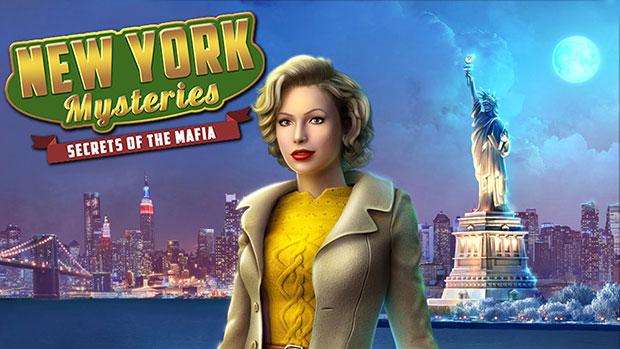 New-York-Mysteries1