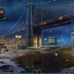 New-York-Mysteries2