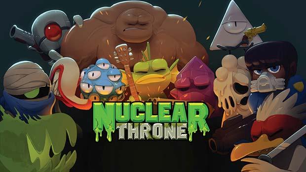 Nuclear-Throne1