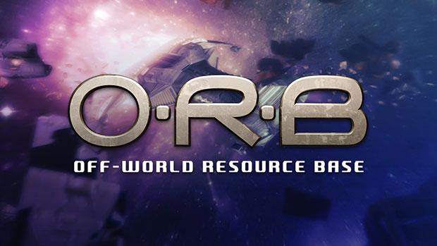 O.R.B