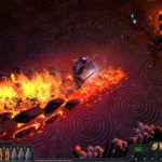 Path-of-Exile5