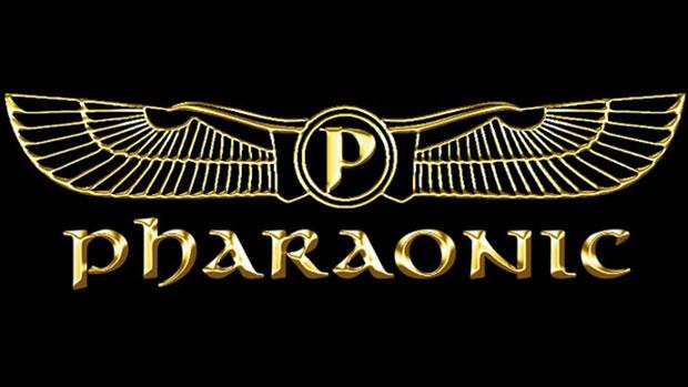 Pharaonic1