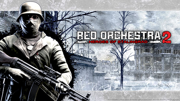 Red-Orchestra-21