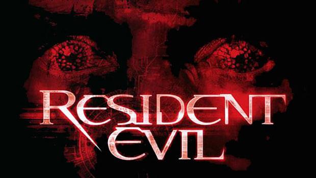 Resident-Evil1