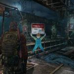 Resident-Evil2