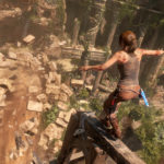 Rise-of-the-Tomb-Raider2