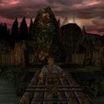 Rune-Classic3