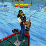 SEGA-Bass-Fishing5