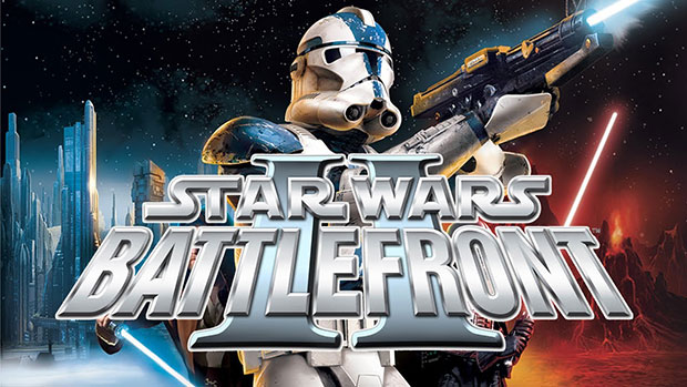 STAR-WARS-Battlefront1
