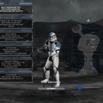 STAR-WARS-Battlefront3