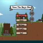 Save-the-Ninja-Clan3