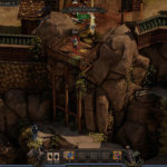 Shadow-Tactics-5
