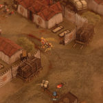 Shadow-Tactics-Blades-of-the-Shogun3