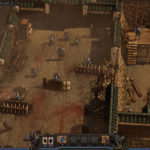 Shadow-Tactics-Blades-of-the-Shogun4