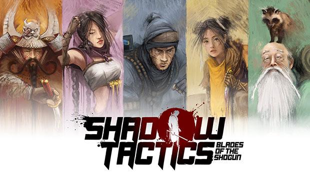 Shadow-Tactics1