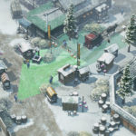 Shadow-Tactics2