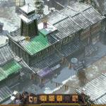 Shadow-Tactics4